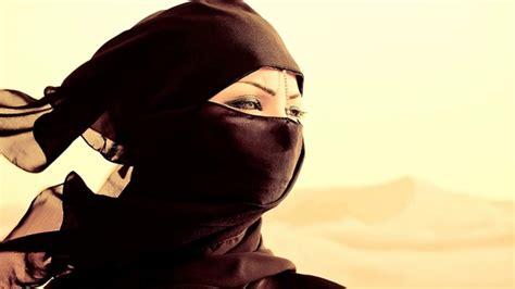 arabic rap instrumental hot instrumental hiphop arabic beat gangstar very hot