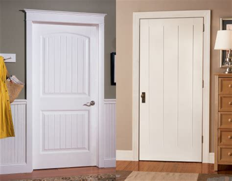 colonial building supply interior doors