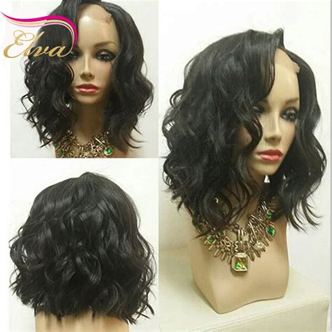 bob wigs human hair black women 7a short human hair wigs for black women african american