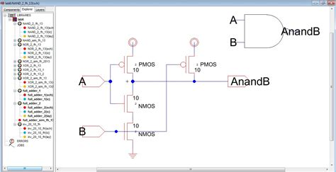 fet transistor lab 28 images nmos schematic symbol nmos get free image about wiring diagram