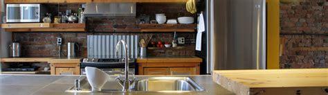 la cuisine bistrot am 233 nagez une cuisine bistrot 224 la maison meubloth 233 rapie