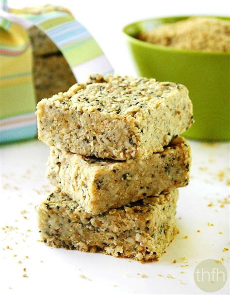 Granobar Dates Almonds Chia Seeds 29 Gr 7 best images about protein bars on honey dried cranberries and nut butter