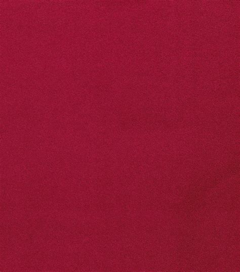 cranberry upholstery fabric home decor upholstery fabric crypton interlude cranberry