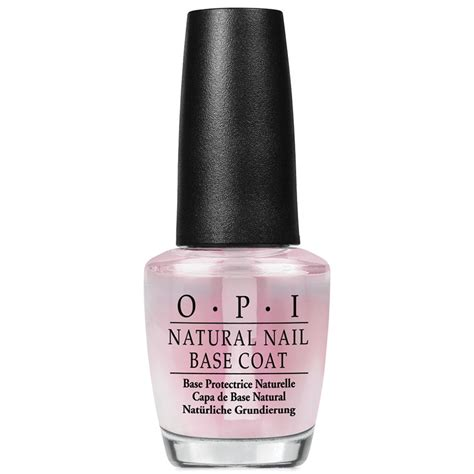 Buy Opi Nail by Opi Base Coat Nl T10 Buy Opi Nail Opi Nail