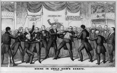 sectional compromise 1787 millard fillmore statesman what millard fillmore s