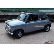 1991 Daihatsu Feroza Car Pictures