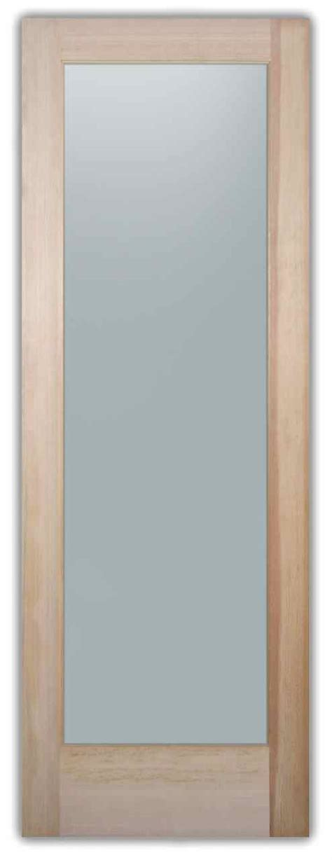 Pantry Door With Frosted Glass by Plain Frosted Glass Pantry Doors Sans Soucie