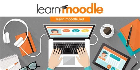 how to use m doodle moodle sistem za e učenje