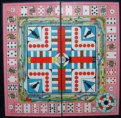 bored?? play board!! on pinterest | game boards, vintage