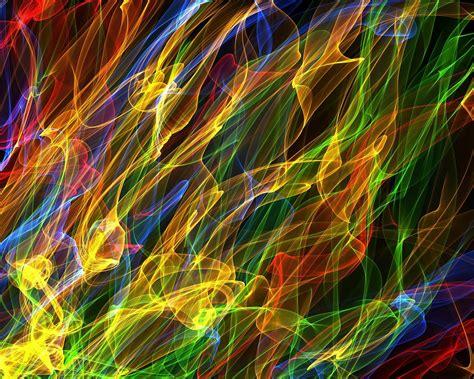 free wallpaper z z wallpaper royalty free photo image awesome 310 1920 x