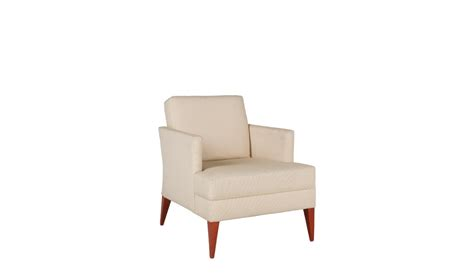 hire recliner chair beige fabric club chair chr009816 arenson office furnishings