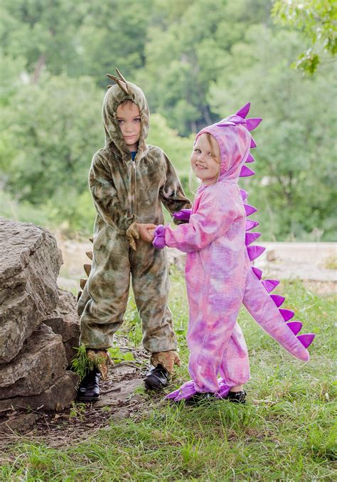 child dinosaur costume child dinosaur costume toddler dinosaur costumes