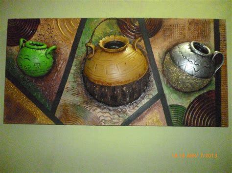 cuadros artesanales cuadros artesanales en alto relieve buscar con google