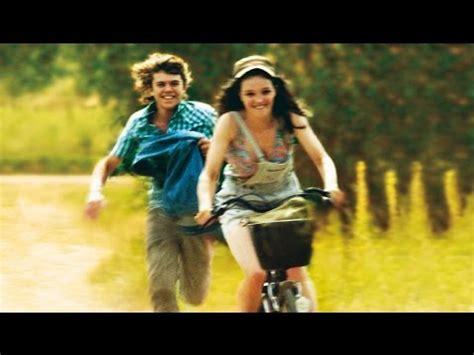 film love complet en francais 2015 film romantique ado en francais complet film romantique