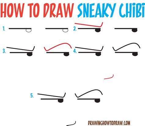 pictures step by step on how to do a weave wrap around pin updo ponytail how to draw sneaky devious evil chibi expressions