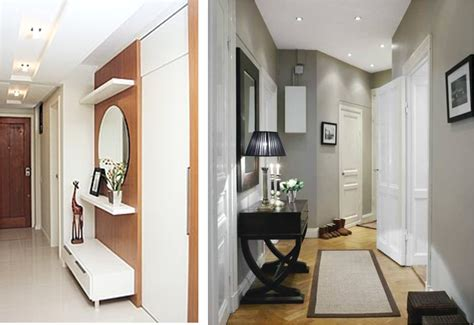 hotel casa de co asturias ver viver e sonhar corredores como aproveitar