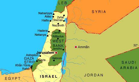 come si chiamano gli attuali presidenti della dei deputati israele palestina l ostacolo sulla strada per la