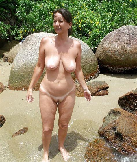 Mature Women Outdoor Naked Pics XHamster