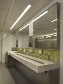 commercial bathroom design trough sinks bathroom google search gc ideas pinterest