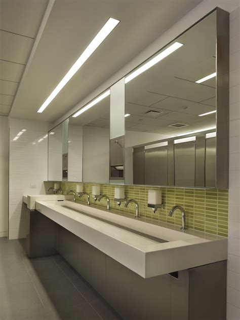 Commercial Bathroom Design Ideas - 25 best ideas about bathrooms on