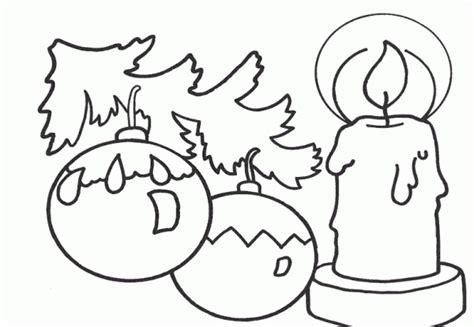 dibujos para decorar puertas de navidad dibujos de adornos navide 241 os para pintar y decorar