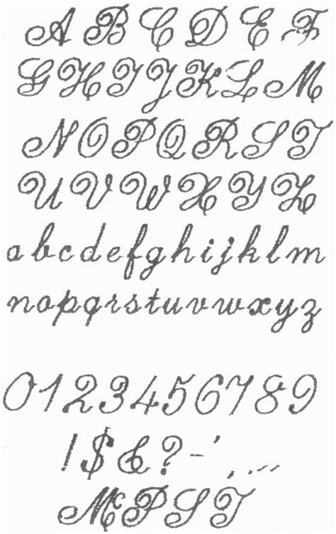 tattoo fonts pdf fancy cursive fonts now literary tattoos featuring fancy