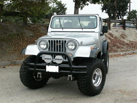 jeep cj7 parts cj7 parts and accessories