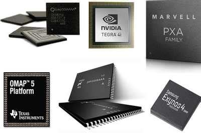 best android processor tips on choosing the best android smartphone processor