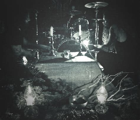 wolves in the throne room live the quietus features three songs no flash among the rocks and roots wolves in the throne