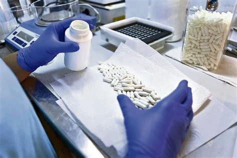 Packing Plus Biaya Tambahan Kurir svetsko čudo pronađen lek za rak pluća zabava kurir