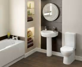 Small Master Bathroom Design Ideas Inspiring Small Master Bathroom Ideas Remodel Ideas To Make Your Bathroom A Relaxing Retreat