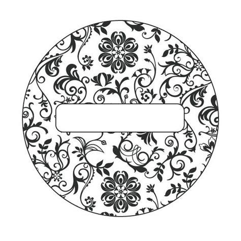 25 Best Ideas About Mason Jar Lids On Pinterest Jar Lid Crafts Photo Craft And Grandparent Gifts Jar Label Template