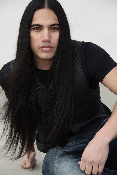 native american men with long hair 30 best will rayne strongheart images on pinterest