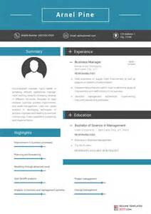 management resume template management resume template is professional help from the