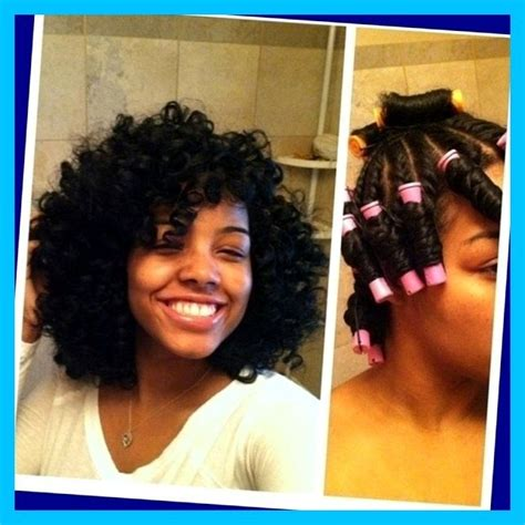 bantu knot out on short natural hair 1681 best natural hair bantu knot out images on pinterest