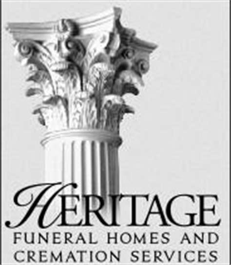 heritage funeral home crematory fort oglethorpe ga