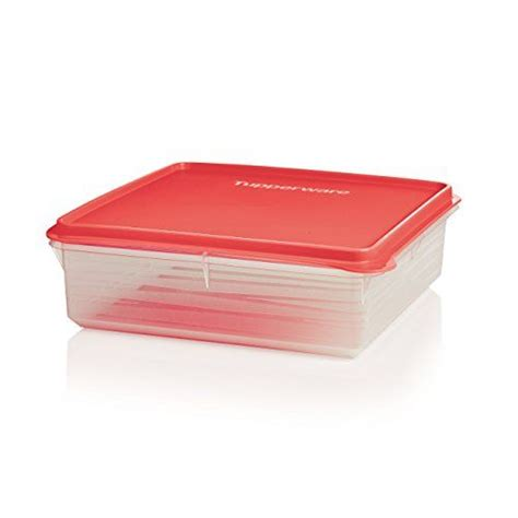 Snack Keeper Tupperware available until july 31 tupperware snack stor container