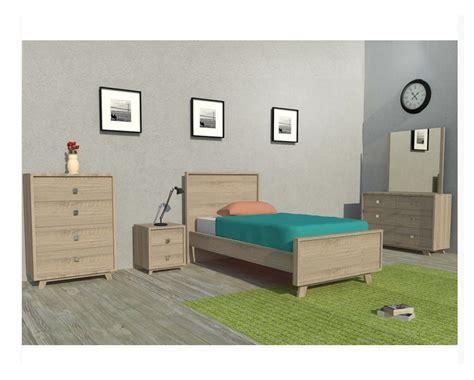 bedroom furniture bendigo bendigo bed frame queen oak kids beds and trundles