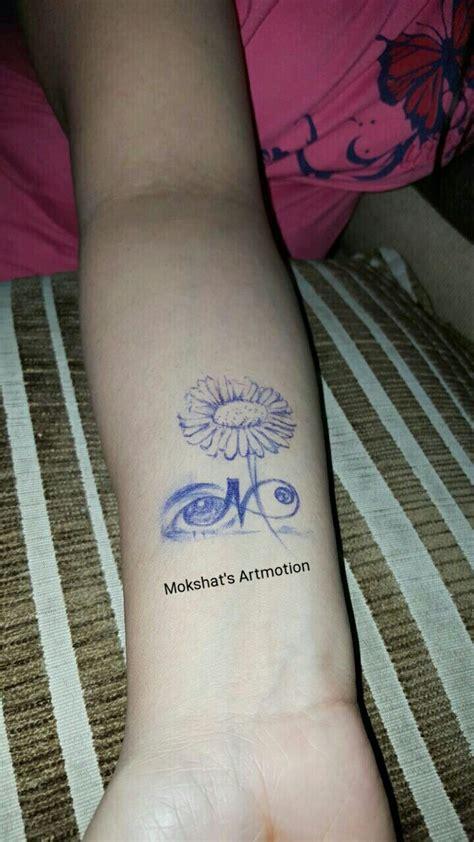 bajrangbali tattoo top 92 ideas about tattoos by mokshat s artmotion on