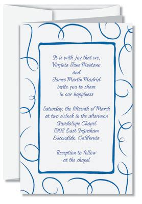 Paper Direct Wedding Invitations by Traditional Wedding Invitation Wording Paperdirect
