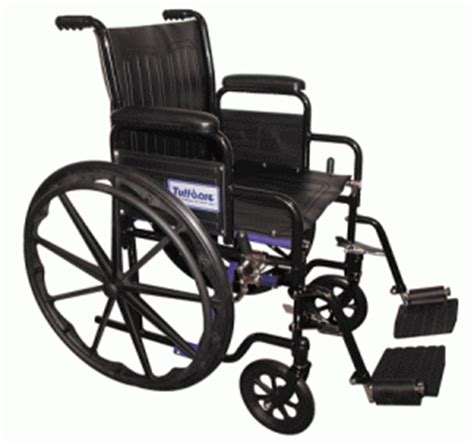 electric recliner chair rental maryland recliner patient lift chair rental recliner lift
