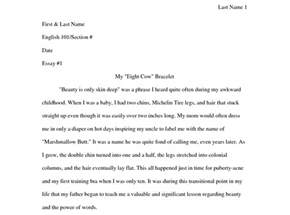 Written Narrative Essays by Write A Narrative Essay Challenge Magazin