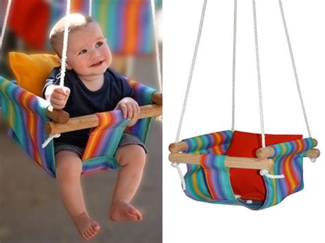 toddler swing australia toddler swing from swingz n thingz mum s grapevine
