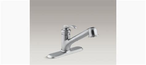 faucet com k 12177 bv in brushed bronze by kohler standard plumbing supply product kohler k 12177 bv