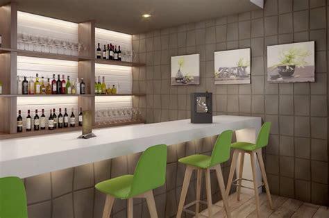 rivestimenti in polistirolo per interni pannelli 3d rivestimenti per pareti da aldoverdi a