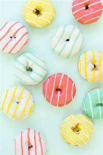 colorful donuts 25 best ideas about colorful donuts on clay