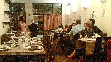 ristorante etnico pavia italia ciaomilano ristoranti di cucina etnica