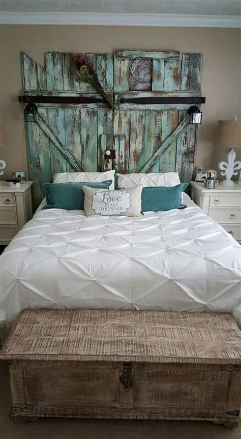 Teal Headboard by Teal Headboard Home Beautiful Colors And