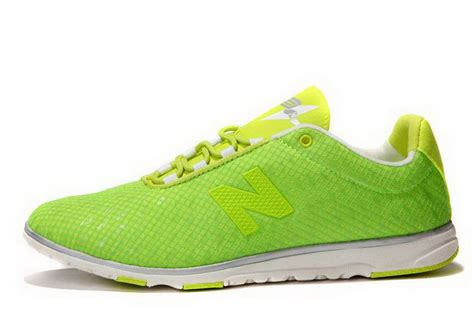 lime green shoes for clearance best selling wl881hot lime green the new