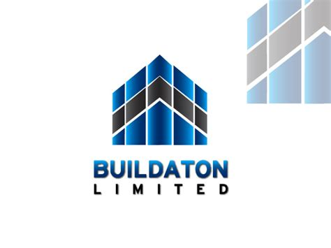 icon design build ltd logo design contests 187 artistic logo design for buildaton